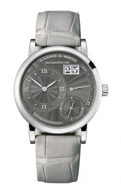 A. Lange & Sohne Lange 1 Watch 181.038 product image