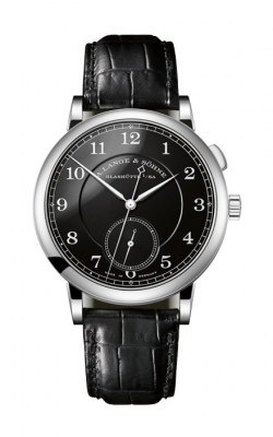 A. Lange & Sohne 1815 Watch 297.078 product image