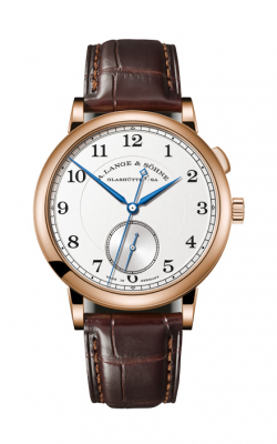 A. Lange & Sohne 1815 Watch 297.032 product image
