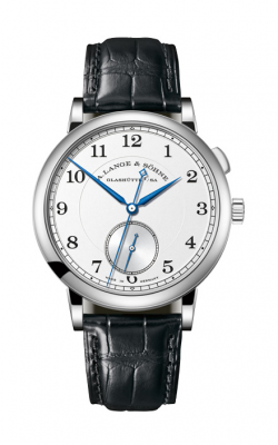 A. Lange & Sohne 1815 Watch 297.026 product image