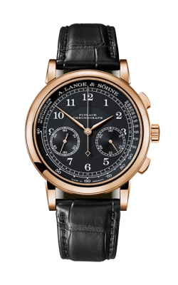 A. Lange & Sohne 1815 Watch 414.031 product image
