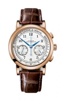 A. Lange & Sohne 1815 Watch 414.032 product image