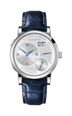 A. Lange & Sohne Lange 1 Watch 191.066 product image