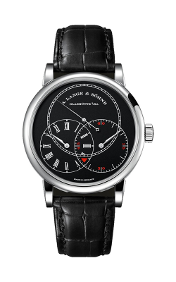 A. Lange & Sohne Richard Lange Watch 252.029 product image
