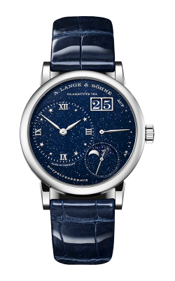 A. Lange & Sohne Lange 1 Watch 182.086 product image