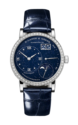 A. Lange & Sohne Lange 1 Watch 182.886 product image