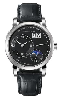 A. Lange & Sohne Lange 1 Watch 192.029 product image