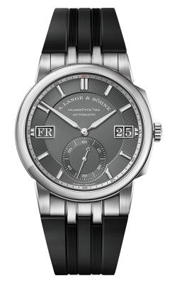A. Lange & Sohne Odysseus Watch 363.068 product image