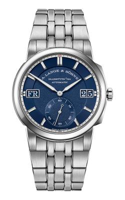 A. Lange & Sohne Odysseus Watch 363.179 product image