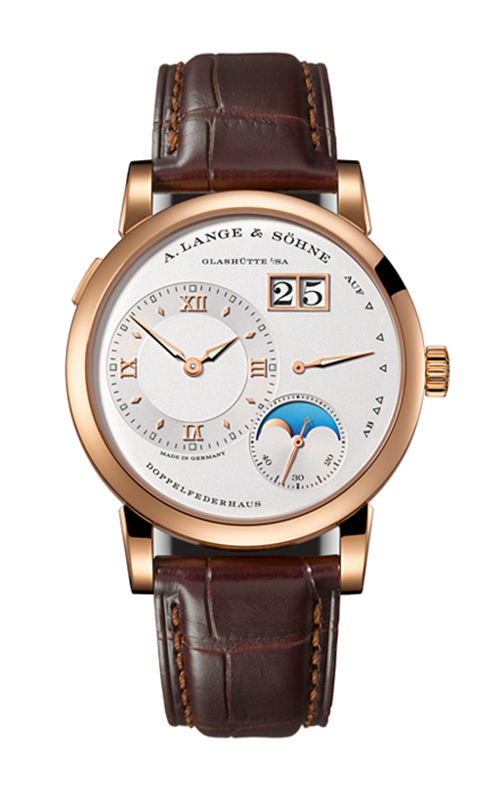 A. Lange & Sohne Lange 1 Watch 192.032 product image