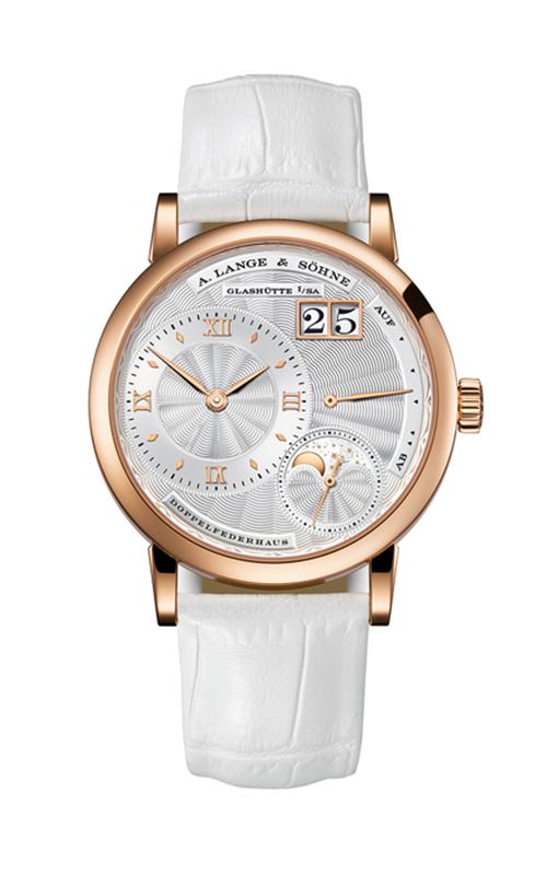 A. Lange & Sohne Lange 1 Watch 182.030 product image