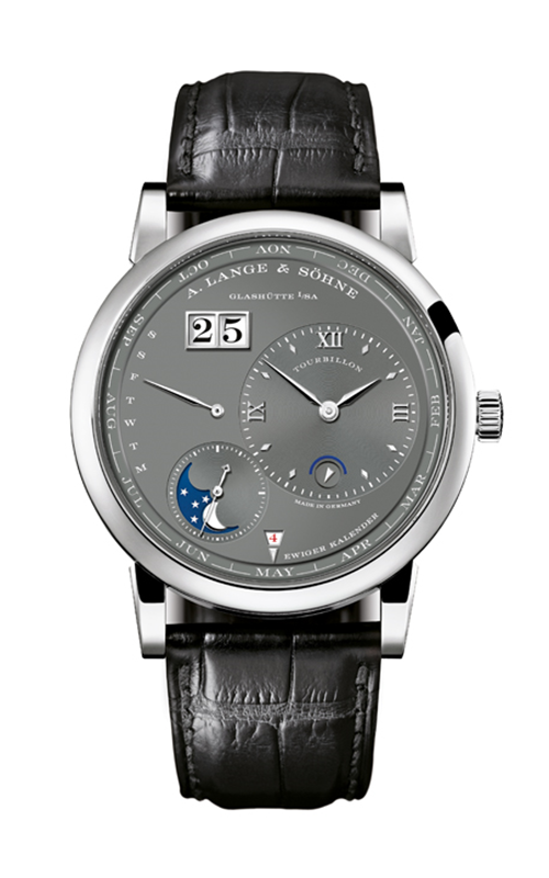 A. Lange & Sohne Lange 1 Watch 720.038 product image