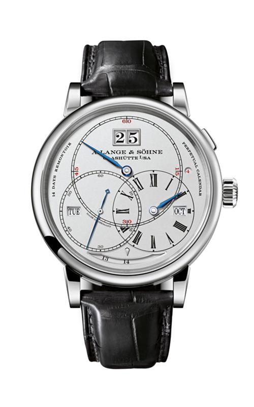 A. Lange & Sohne Richard Lange Watch 180.026 product image