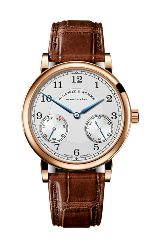 A. Lange & Sohne 1815 Watch 234.032 product image