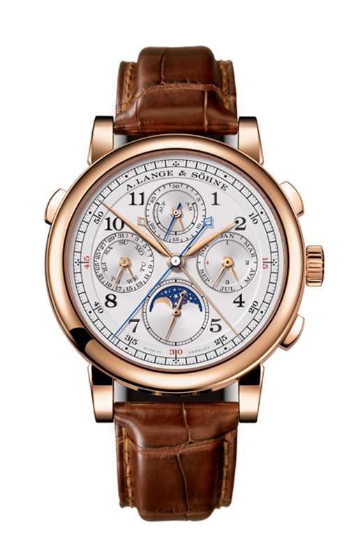 A. Lange & Sohne 1815 Watch 421.032 product image