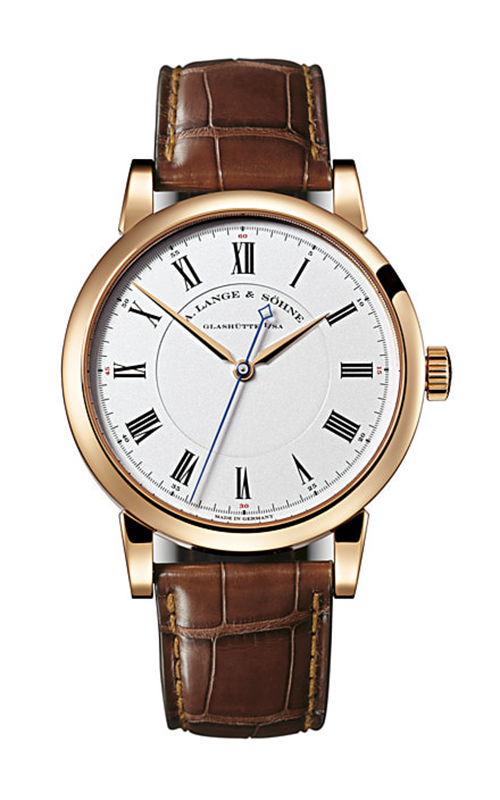 A. Lange & Sohne Richard Lange Watch 232.032 product image