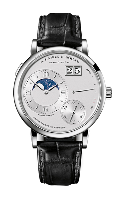 A. Lange & Sohne Lange 1 Watch 139.025 product image