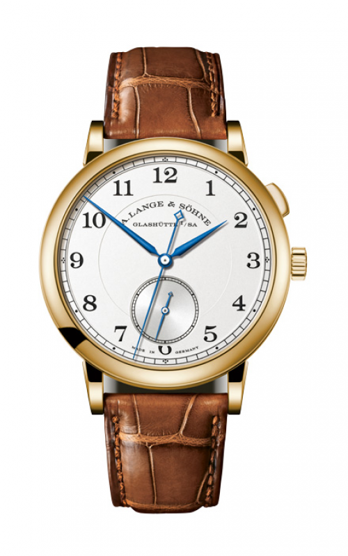 A. Lange & Sohne 1815 Watch 297.021 product image