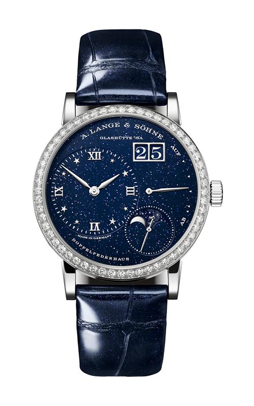 A. Lange & Sohne Lange 1 Watch 182.886 product image