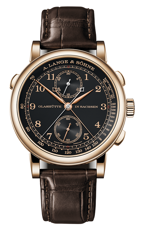 A. Lange & Sohne 1815 Watch 425.050 product image