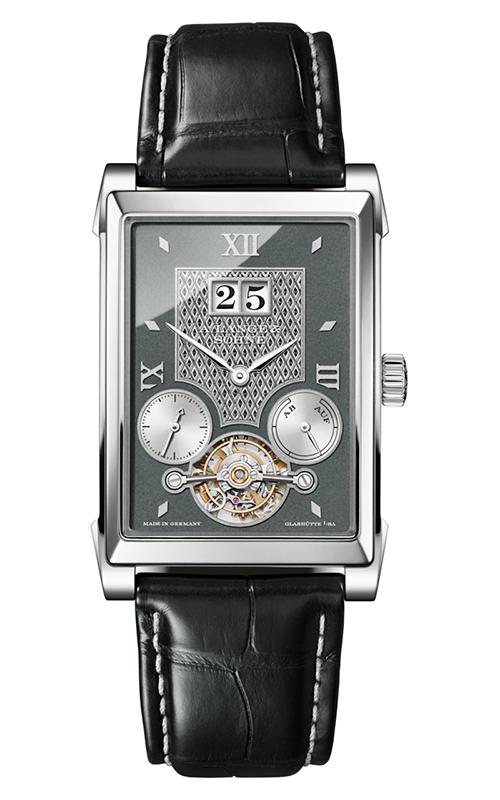 A. Lange & Sohne Cabaret Watch 703.048 product image