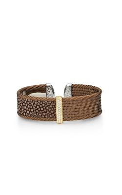 Alor Bangle Bracelet 04-55-R335-30 product image