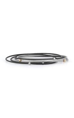 Alor Noir Bracelet 04-54-0005-00 product image