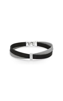 Alor Noir Bracelet 04-54-0551-11 product image