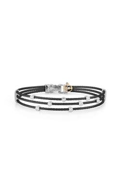 Alor Noir Bracelet 04-52-0386-11 product image