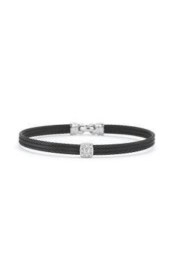 Alor Noir Bracelet 04-52-0814-11 product image