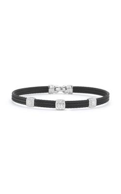 Alor Noir Bracelet 04-52-0834-11 product image