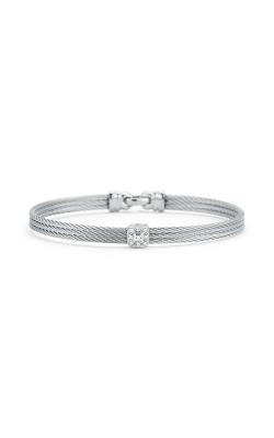 Alor Classique Bracelet 04-32-S814-11 product image