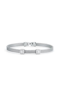 Alor Classique Bracelet 04-32-S824-11 product image
