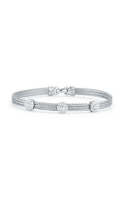 Alor Classique Bracelet 04-32-S832-11 product image