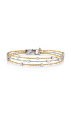 Alor Classique Bracelet 04-34-S386-11 product image