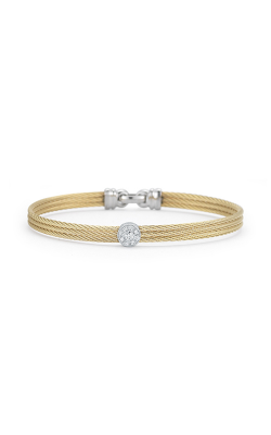 Alor Classique Bracelet 04-37-S812-11 product image