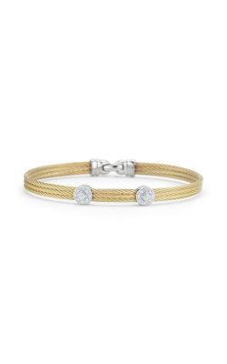 Alor Classique Bracelet 04-37-S822-11 product image