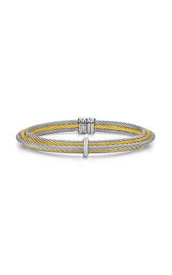 Alor Classique Bracelet 04-34-S415-11 product image