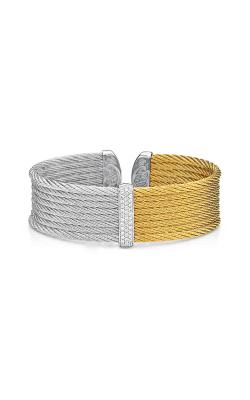 Alor Bangle Bracelet 04-34-S615-11 product image