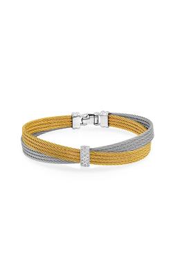 Alor Classique Bracelet 04-34-S551-11 product image