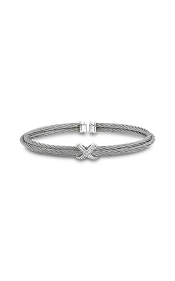 Alor Bangle Bracelet 04-32-S417-11 product image