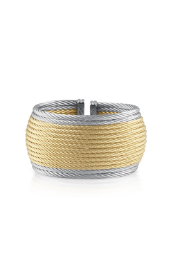 Alor Classique Bracelet A4-34-S614-00 product image