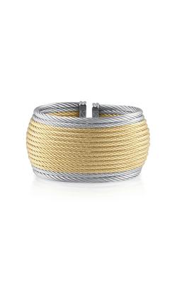 Alor Bangle Bracelet A4-34-S614-00 product image