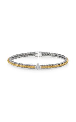 Alor Classique Bracelet 04-34-S416-11 product image