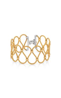 Alor Classique Bracelet 04-37-S088-00 product image