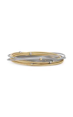 Alor Classique Bracelet 04-34-S010-00 product image