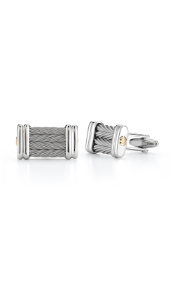 Alor Cufflinks Accessory 01-13-4005-00 product image