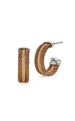 Alor Petra Earrings 03-57-0303-00 product image