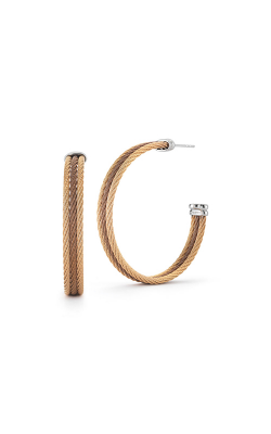 Alor Petra Earrings 03-57-0313-00 product image