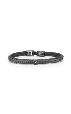 Alor Bracelets Bracelet 04-92-6981-00 product image